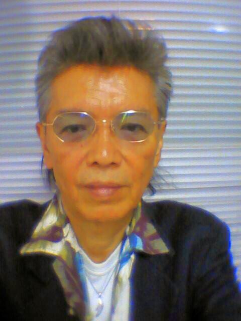 Ken narita_20131013