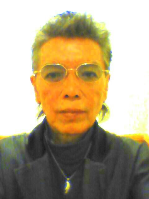Ken narita_20131015
