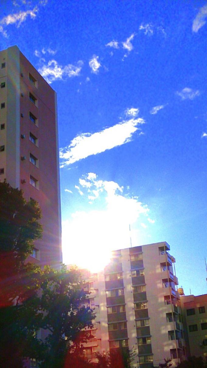 落陽_20131016