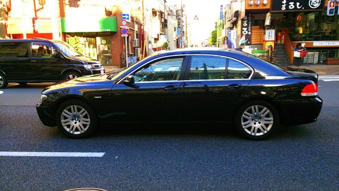 BMW 745 i_20131017