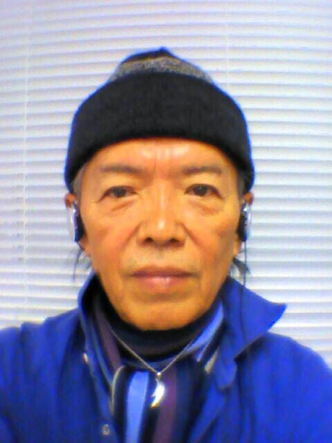 Ken narita_20131018