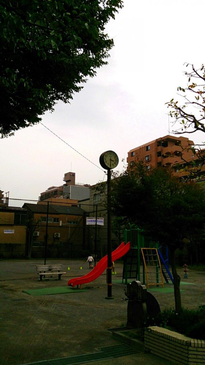 15:30_20131019