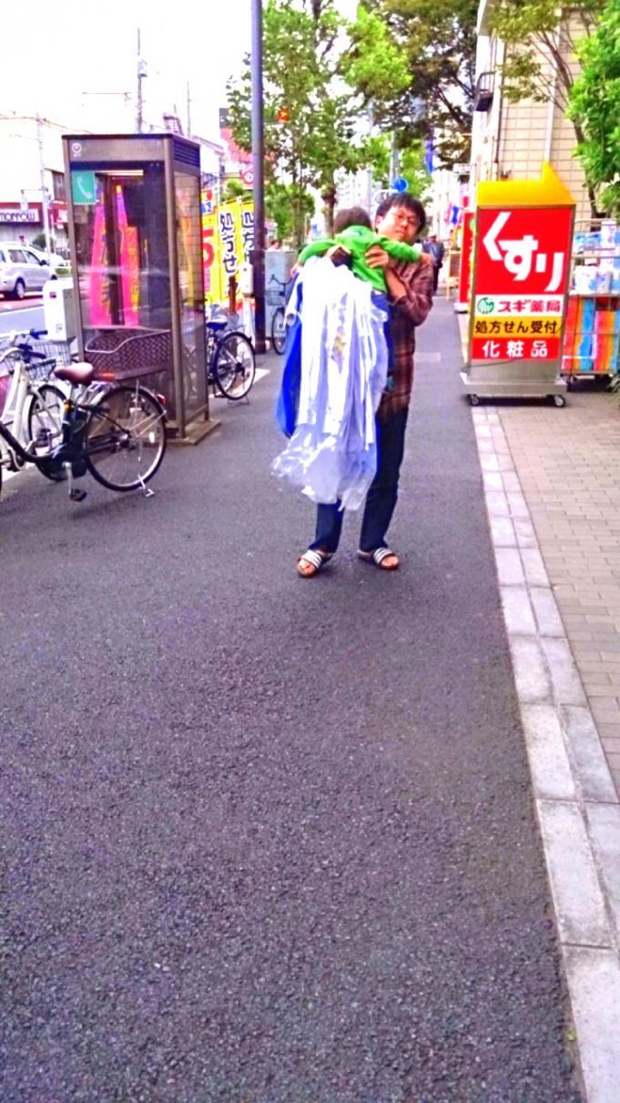 だっこ_20131019