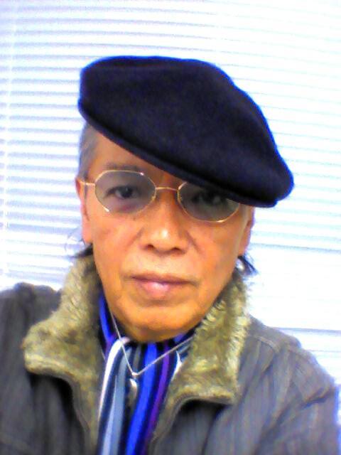 Ken narita_20131020