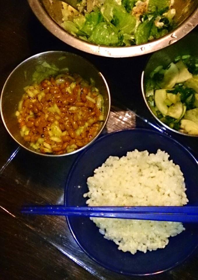DINNER_20131020