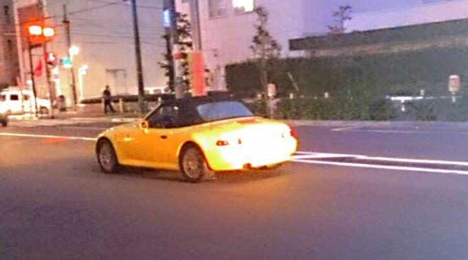 BMW Z 3_20131021