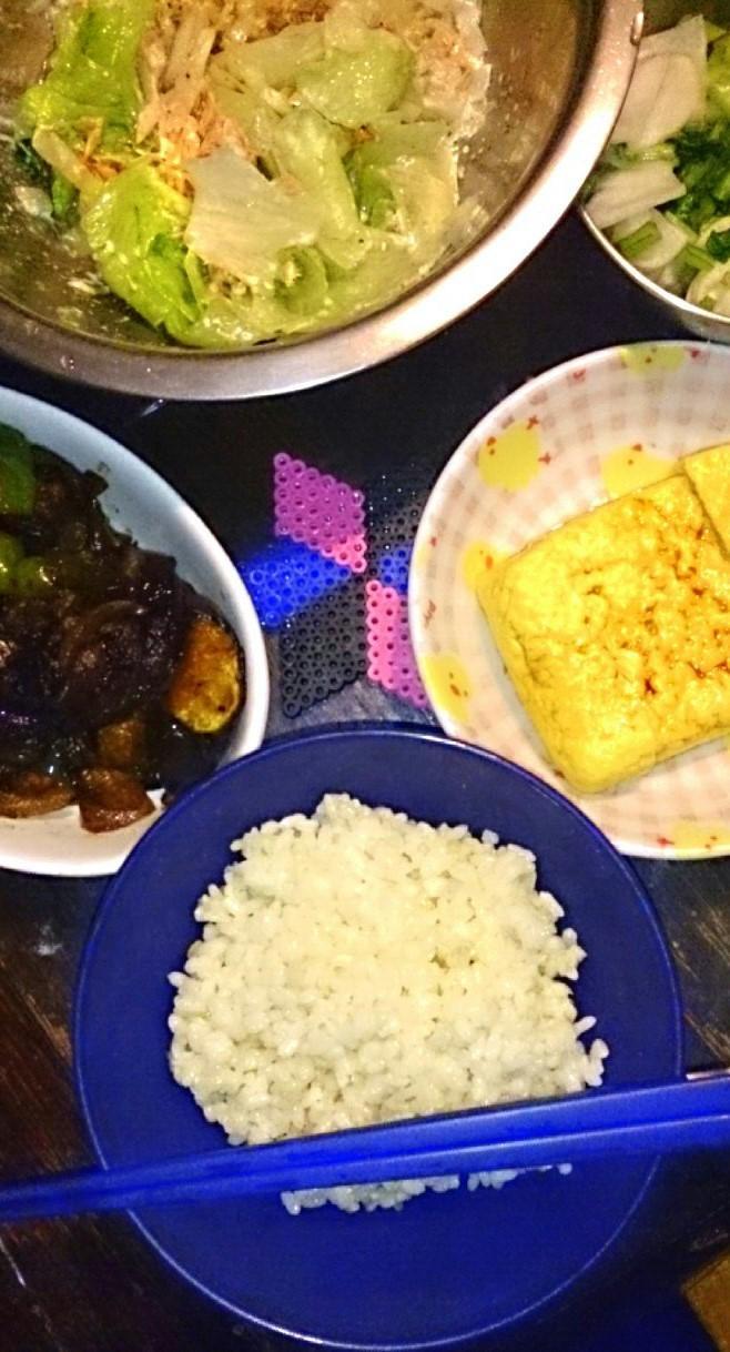 DINNER_20131021