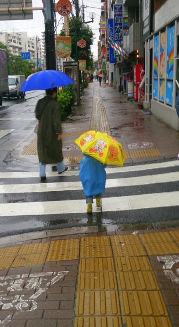 小雨_20131101