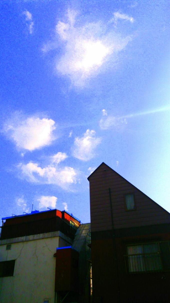 SKY_20131101