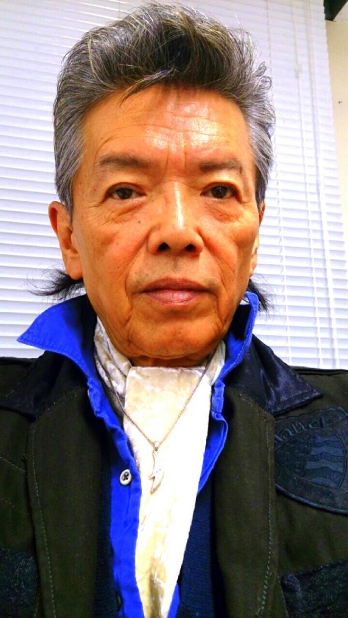 Ken narita_20131101