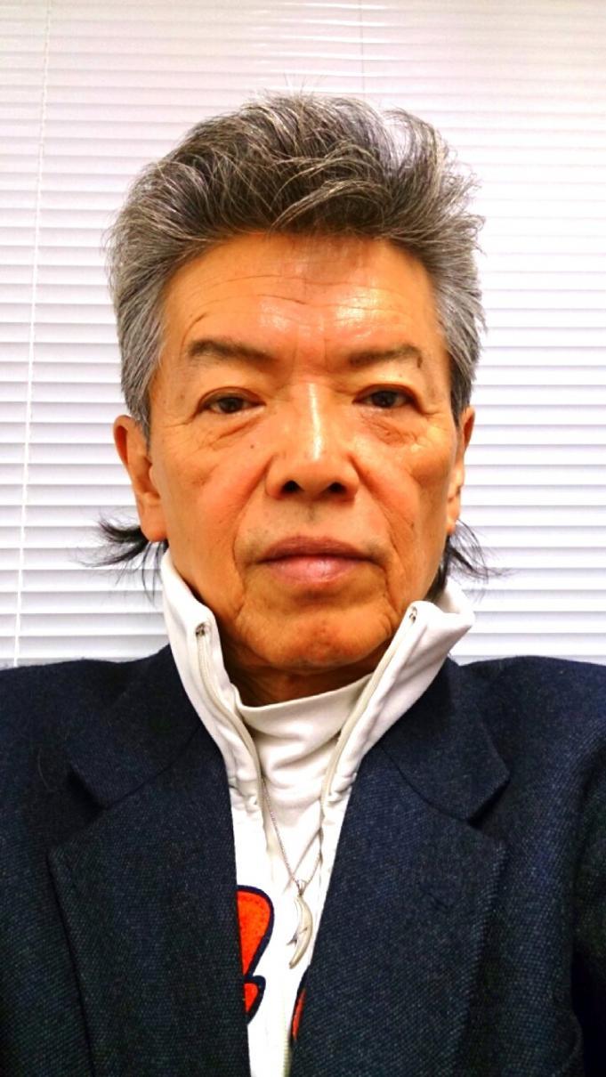 Ken narita_20131102