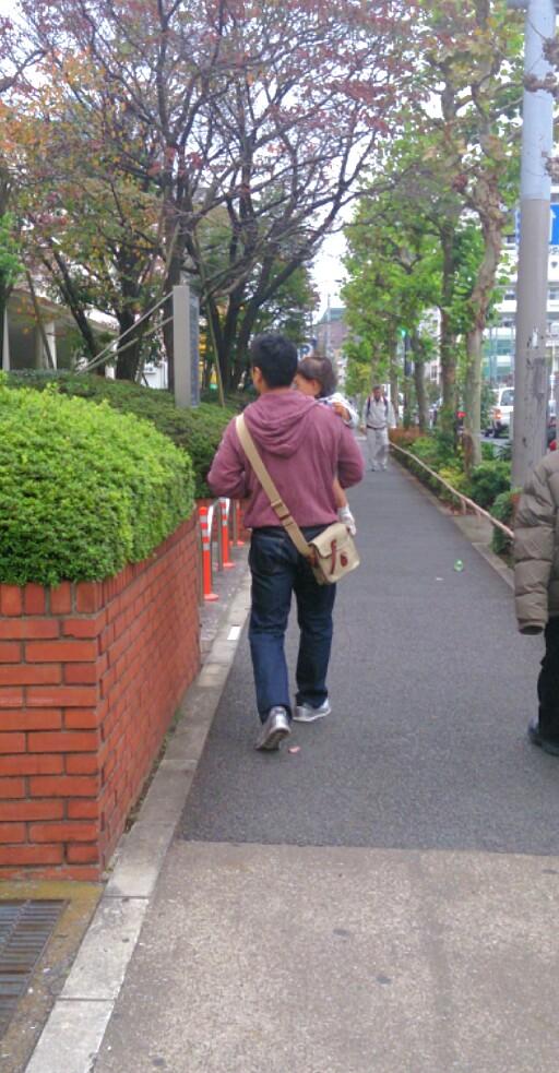 抱っこ_20131110