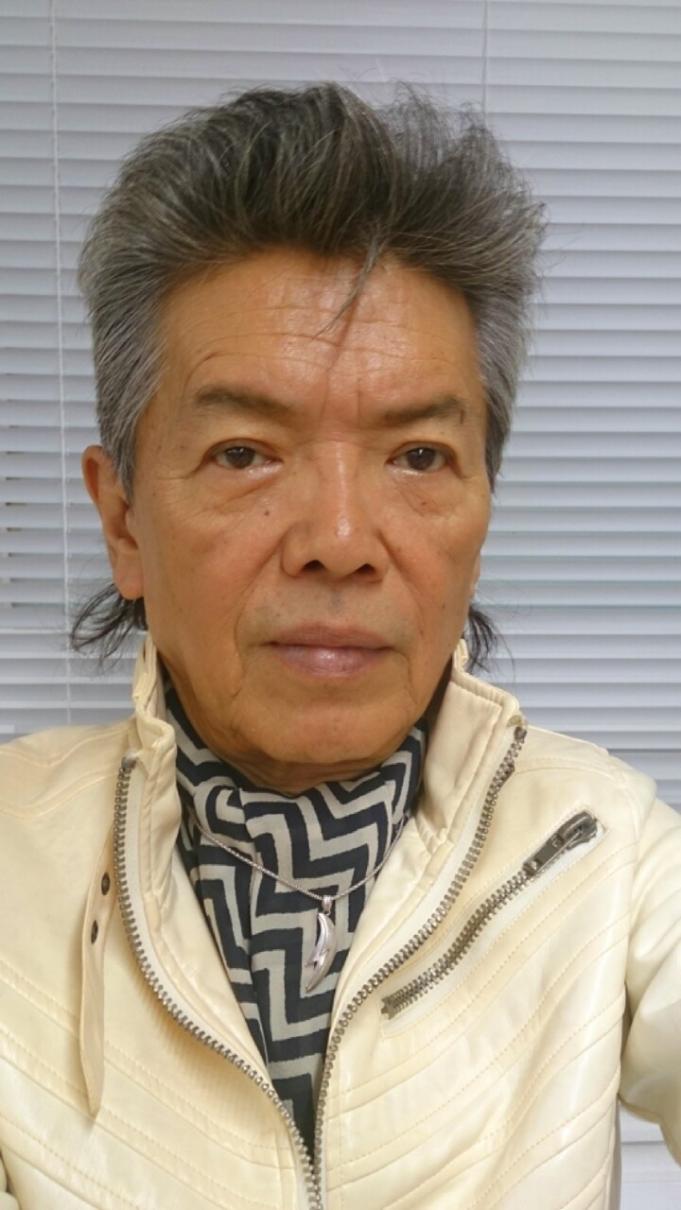 Ken narita_20131110
