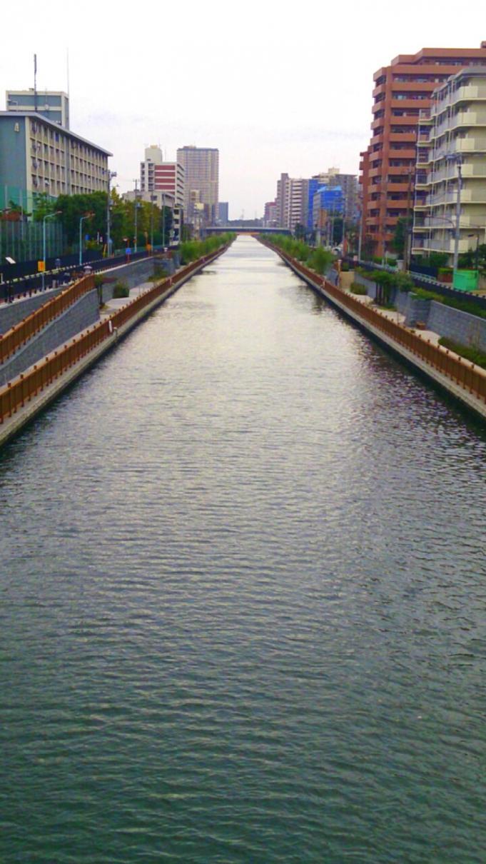 ONAGIGAWA_20131110