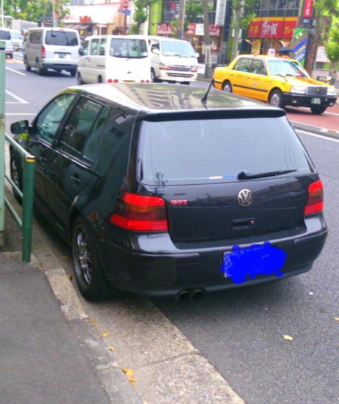 VW Golf GTI_20131115