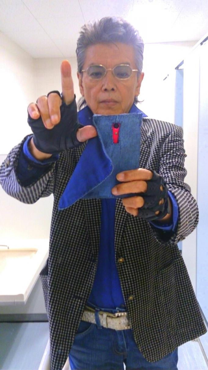 KEN'NNY_20131115