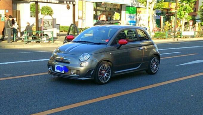 FIAT 500_20131121