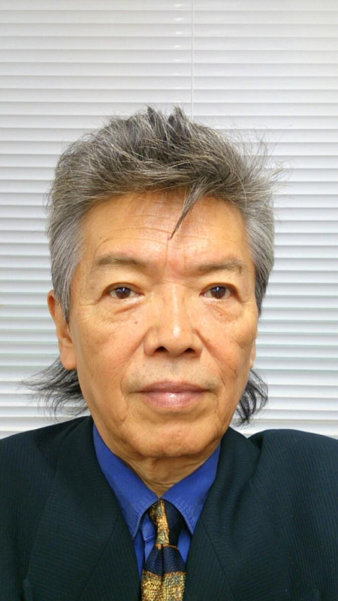 Ken narita_20131125