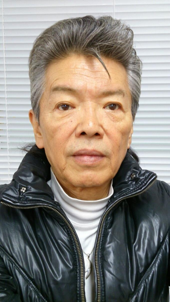 Ken narita_20131126
