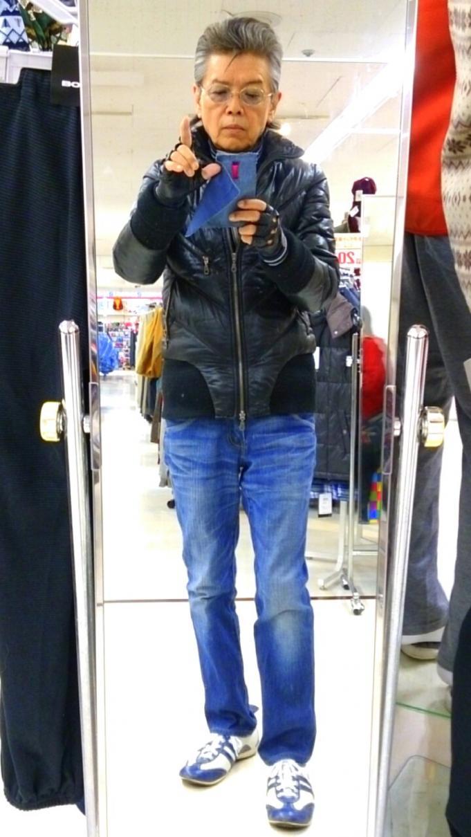 KEN'NNY_20131126