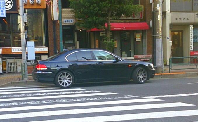 BMW 720 i_20131127