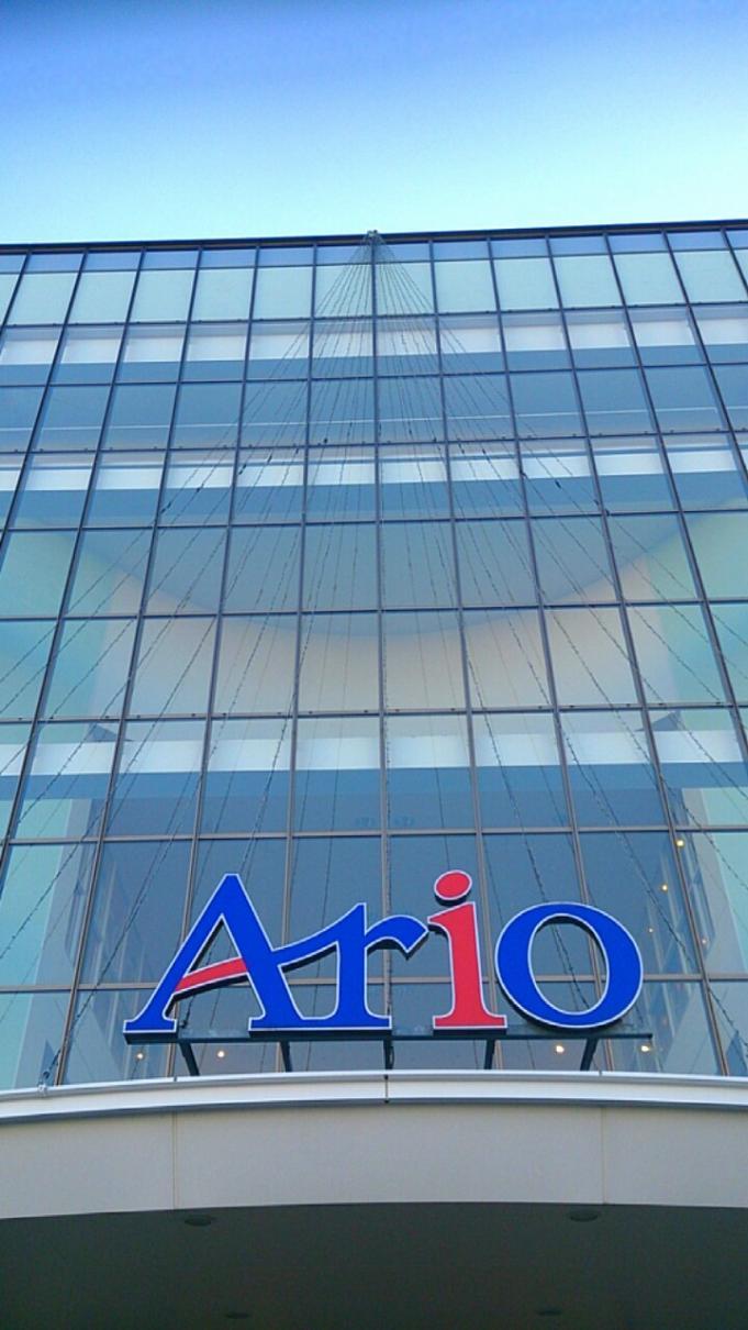Ario_20131127