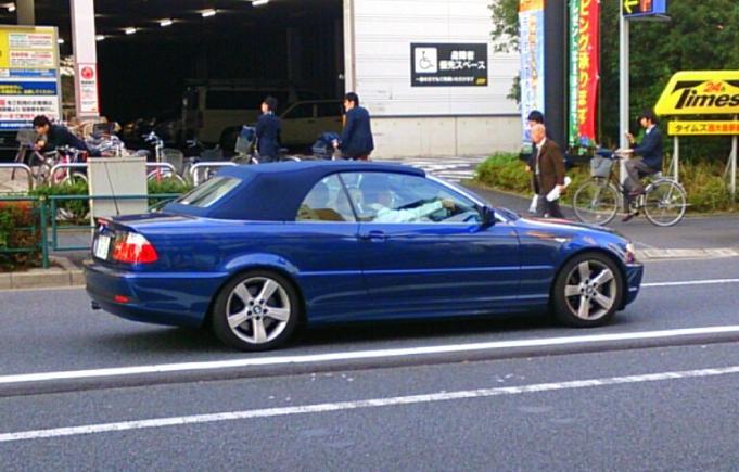 BMW 320 i_20131129