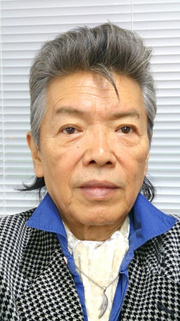 Ken narita_20131129