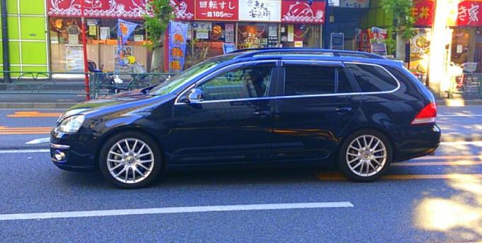VW GOLF VARIANT_20131130