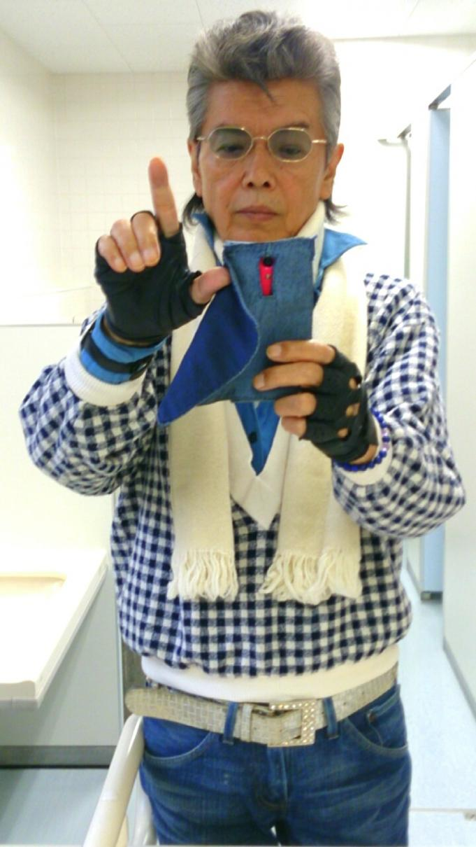 KEN'NNY_20131202