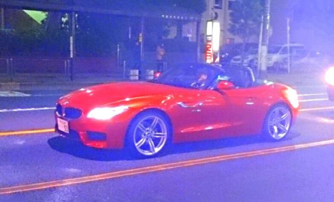 BMW Z 4_20131202