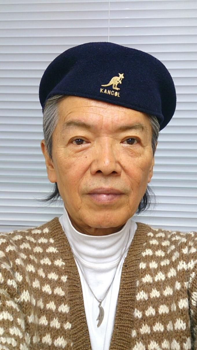 Ken narita_20131203