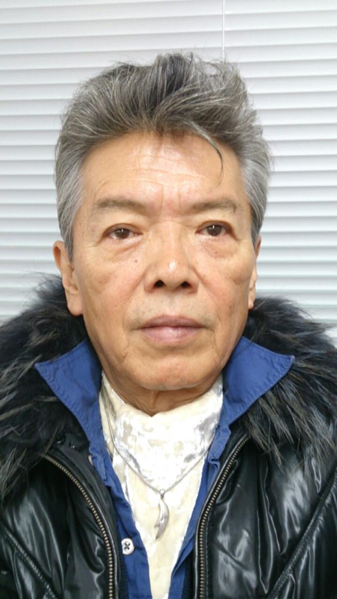 Ken narita_20131204