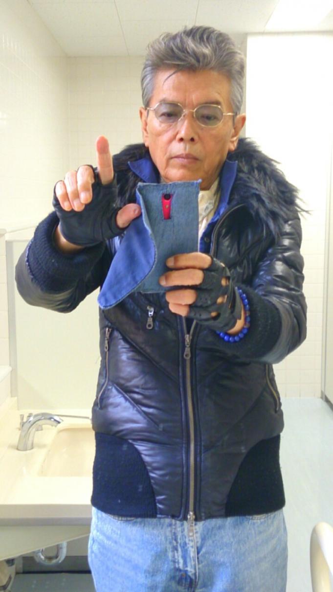 KEN'NNY_20131204