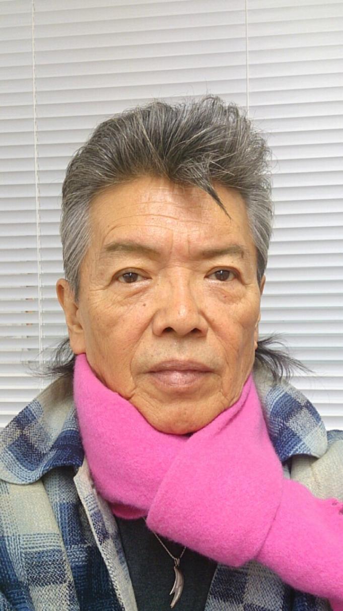 Ken narita_20131205