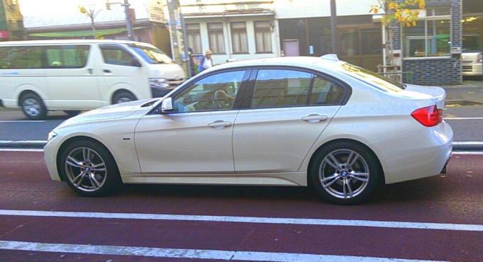 BMW 525 i_20131214
