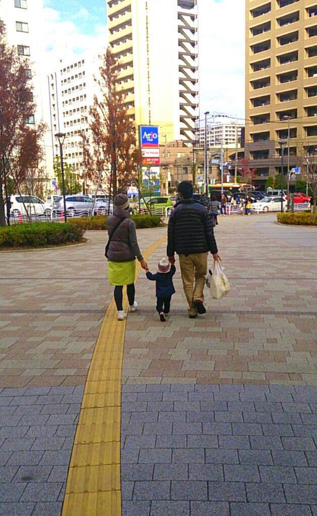 家族_20131208