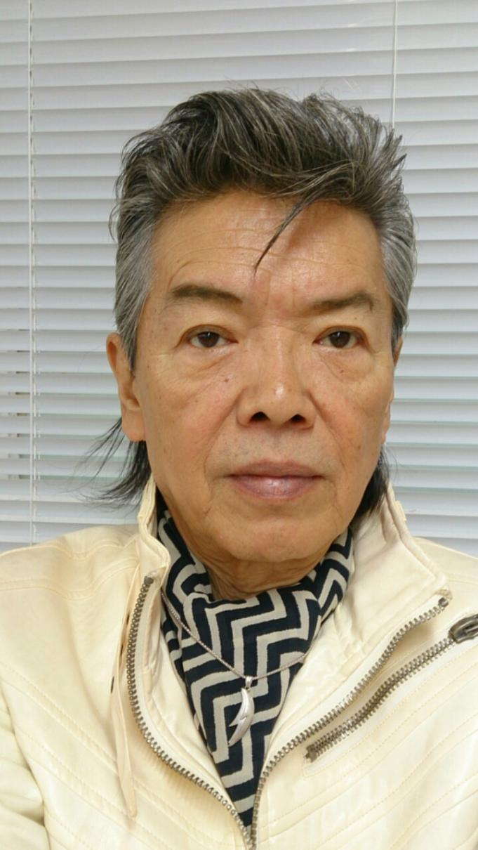 Ken narita_20131210