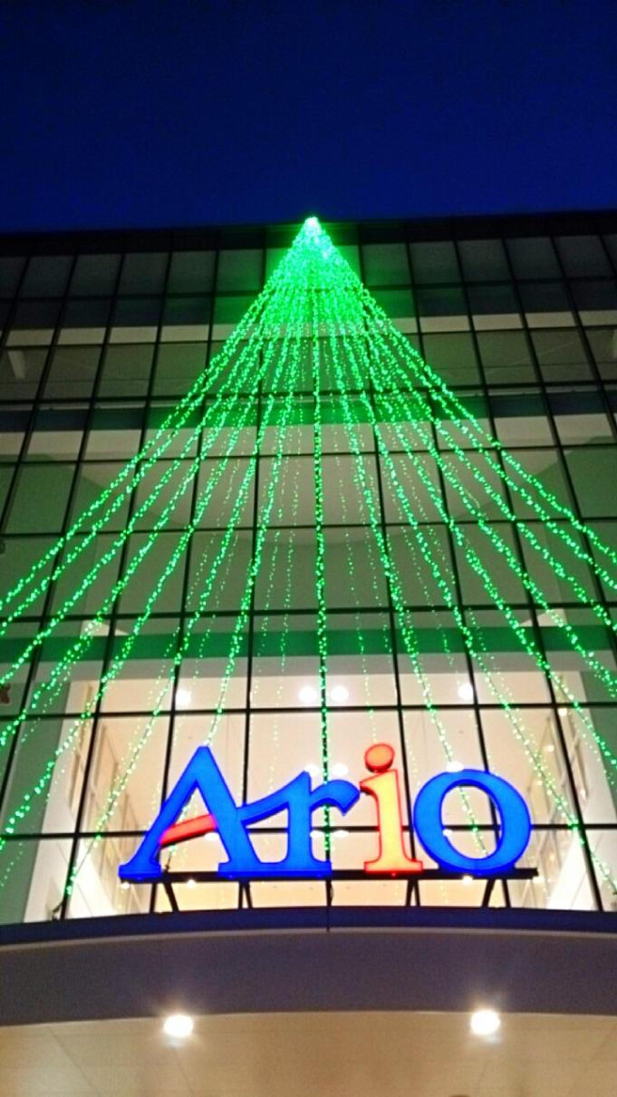 In Ario_20131212