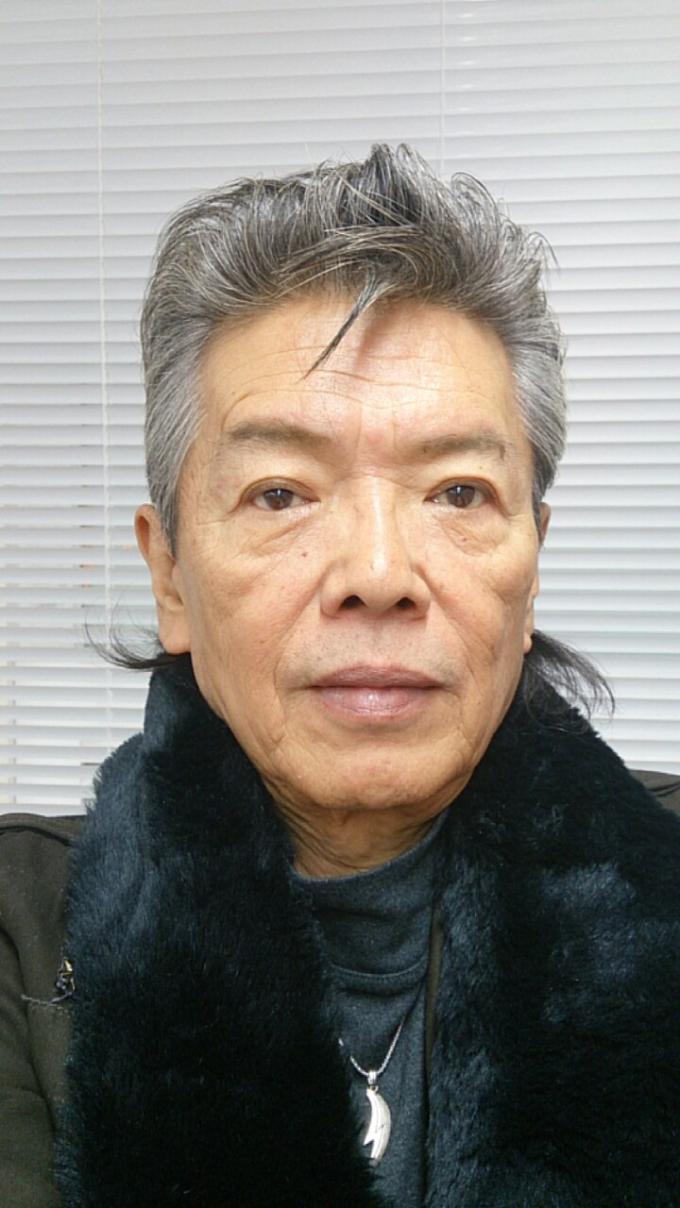 Ken narita_20131216