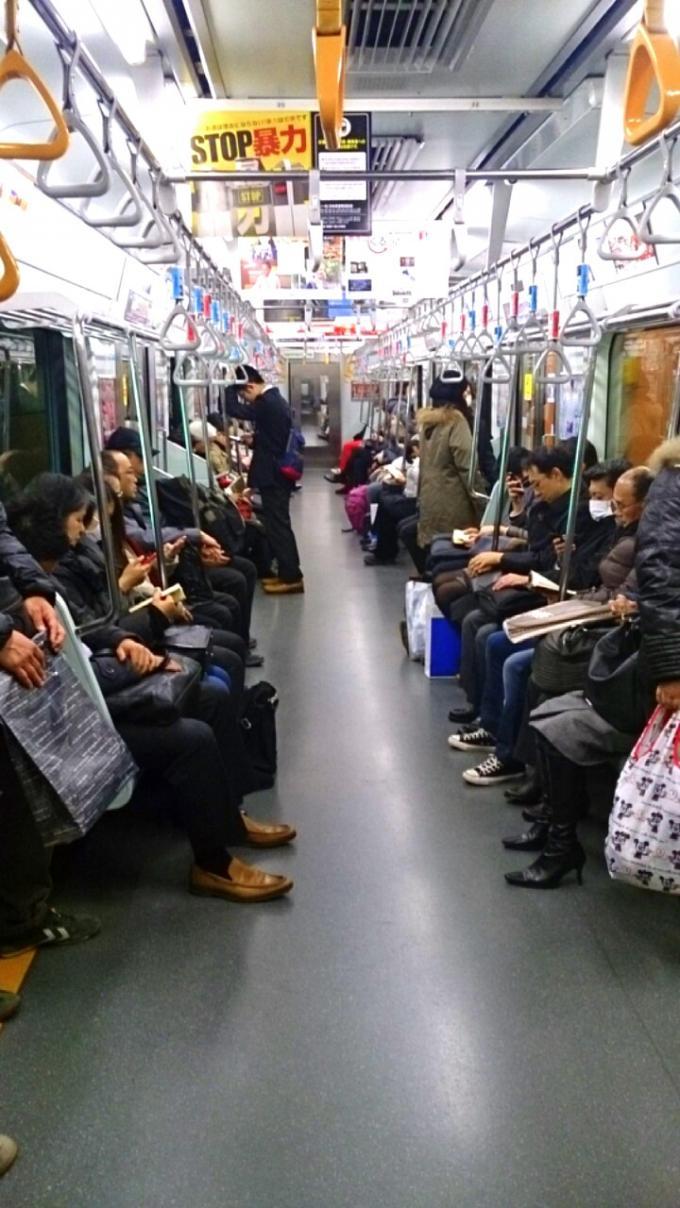 地下鉄_20131216