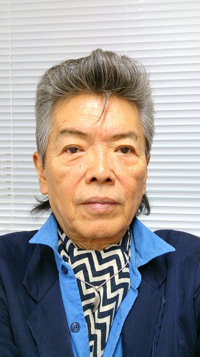 Ken narita_20131217