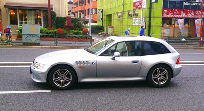 BMW Z 3_20131218