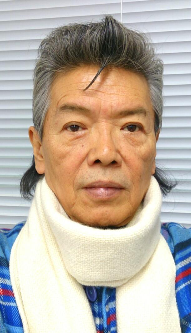 Ken narita_20131218