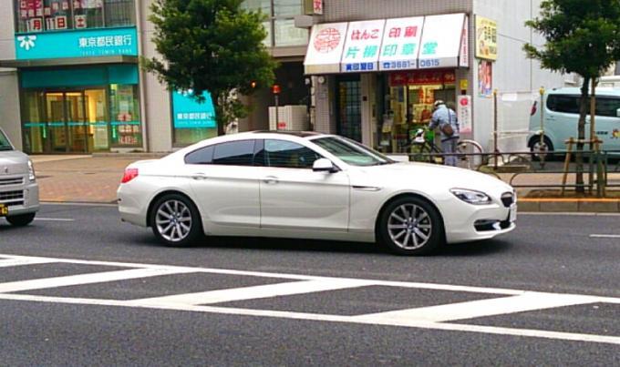 BMW 7 Series_20131220