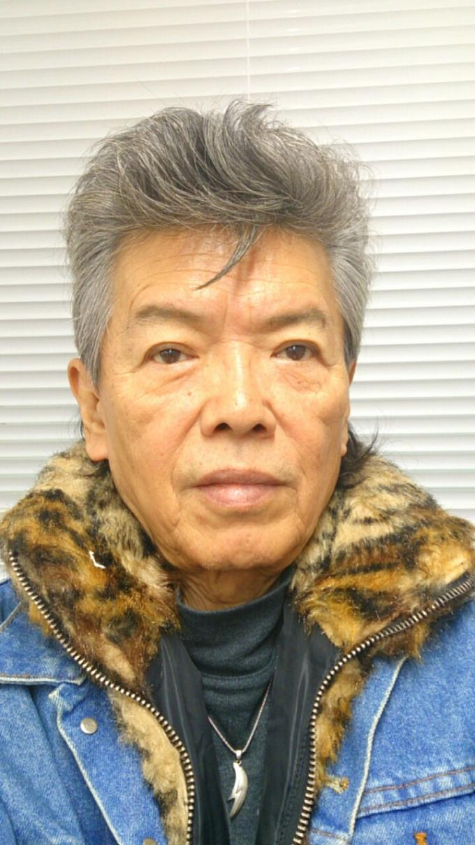 Ken narita_20131219