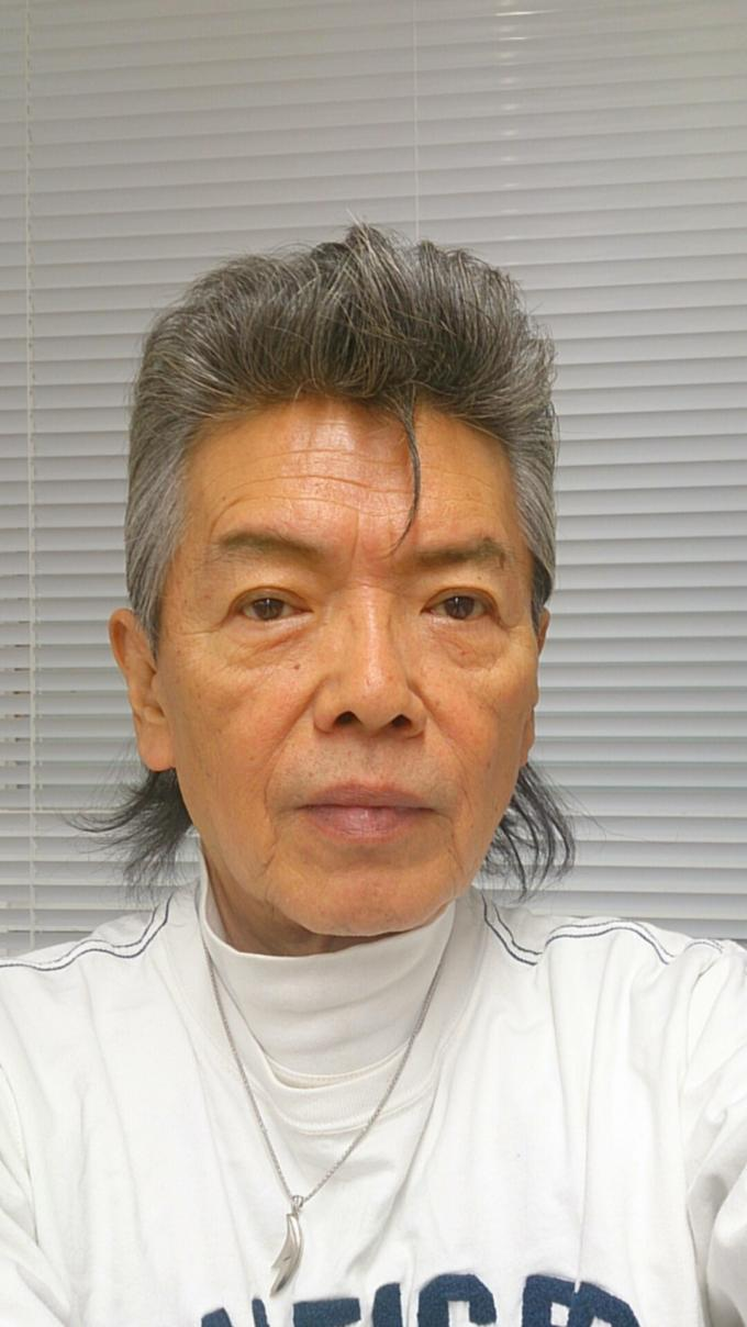 Ken narita_20131220