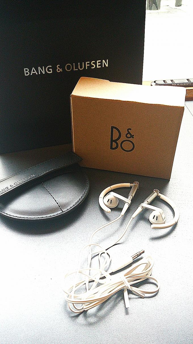 B & O_20131224