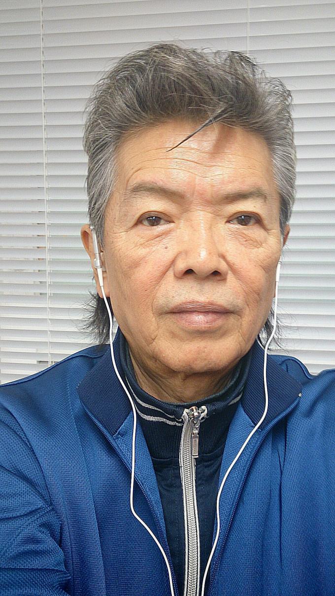 Ken narita_20131224