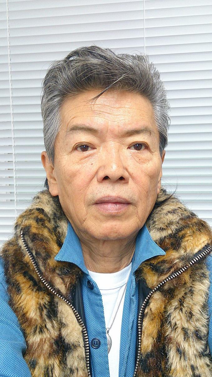 Ken narita_20131227